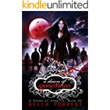 A Shade of Vampire 33: A Dawn of Guardians