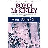 Rose Daughter Pb