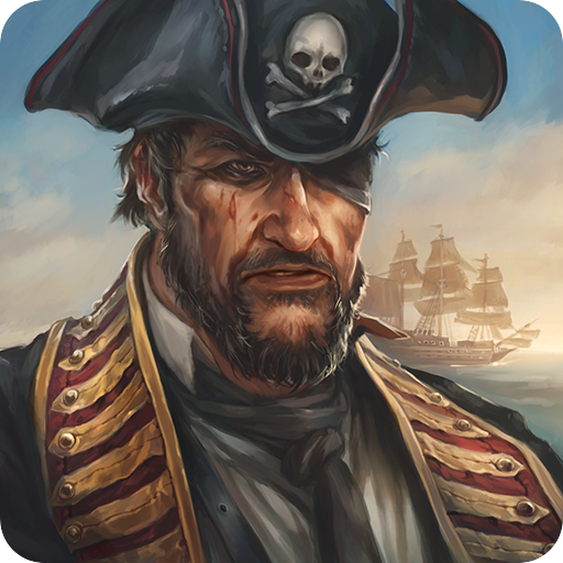 amazon co jp the pirate caribbean hunt android アプリストア