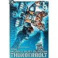 Mobile Suit Gundam Thunderbolt, Vol. 9 (Volume 9)