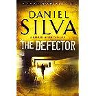 The Defector (Gabriel Allon Book 9)