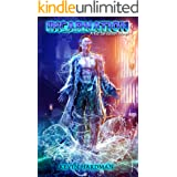 Incarnation: A Kid Sensation Novel (Kid Sensation #7)