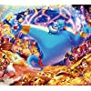 ディズニー - ジーニー,アラジン,アブー HD(1440×1280) 107929