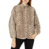 [BLANKNYC] Women's Quilted Jacket