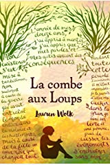 LA COMBE AUX LOUPS (MEDIUM) Paperback