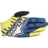 Alpinestars Men's F-Lite Speedster Gloves