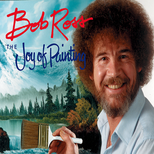Amazon bob ross the joy of painting android voltagebd Gallery