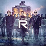 The R ~ The Best of RHYMESTER 2009-2014 ~
