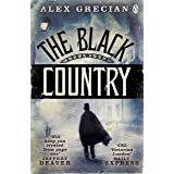 The Black Country: Scotland Yard Murder Squad Book 2