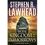 In the Kingdom of All Tomorrows: Eirlandia, Book Three