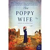 Poppy Wife: A Novel of the Great War