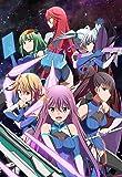 サークレット・プリンセス Blu-ray バウト2
