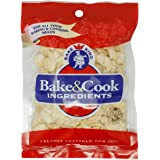 Bake King Almond Sliced, 100g