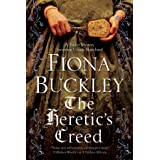 Heretic's Creed: An Elizabethan Mystery: 14