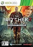 ウィッチャー2 - Xbox360