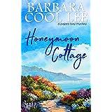 Honeymoon Cottage (A Pajaro Bay Novel)