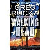 Walking Dead: 4