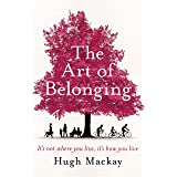 The Art of Belonging