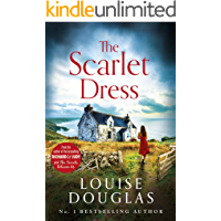 The Scarlet Dress: The brilliant new novel from the bestsell…
