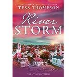 Riverstorm (River Valley Book 5)