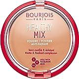 Bourjois Healthy Mix Powder, Bronze, 11g