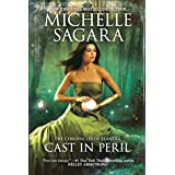 Cast In Peril (The Chronicles of Elantra Book 8)