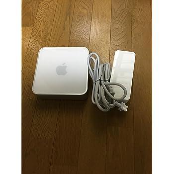 Apple Mac mini/2GHzo/1GB/120GB/SD MB463J/A