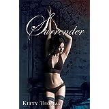 Surrender (Pleasure House Book 3)