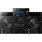 Pioneer DJ 一体型DJシステム XDJ-RX2