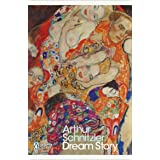Dream Story (Penguin Modern Classics)