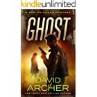 Ghost - A Sam Prichard Mystery (Sam Prichard Series Book 10)