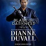 Blade of Darkness: 7