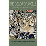 The Color of Angels