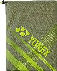 Yonex(ヨネックス) シューズケース