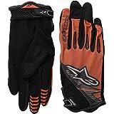Alpinestars Men's Flow Gloves