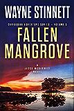 Fallen Mangrove: A Jesse McDermitt Novel (Caribbean Adventure Series Book 5) (English Edition)