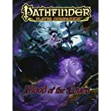 Blood of the Coven (Pathfinder Player Companion)