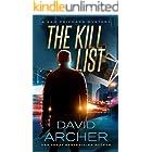 The Kill List - A Sam Prichard Mystery (Sam Prichard Series Book 5)