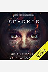 Sparked Audible Audiobook