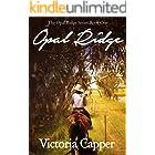 Opal Ridge: Opal Ridge Book One. (Opal Ridge Series 1)