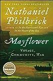 Mayflower: Voyage, Community, War