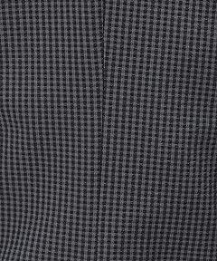 Flexskin Plus Seersucker Jacket 1222-114-1408: 3