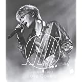 J-JUN LIVE 2019 ~Love Covers~ (Blu-ray) (特典なし)