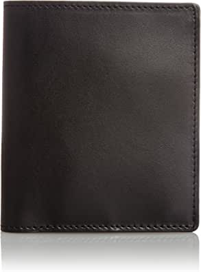 [Vintage Revival Productions] Air wallet tanned leather 財布 日本製 59204
