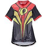 Pearl iZUMi - Ride Men's Pro Speed Jersey