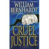 Cruel Justice: 5