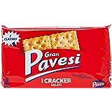 Gran Pavesi Salati Cracker, 250g