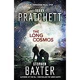 The Long Cosmos (Long Earth 5)