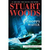 Choppy Water: 54