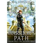 Silver Fox & The Western Hero: Warrior's Path: A LitRPG/Cultivation Novel - Book 6 (English Edition)